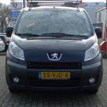 Peugeot Expert Wijchen Nijmegen (13)