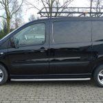 Peugeot Expert Wijchen Nijmegen (2)