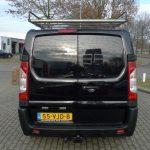 Peugeot Expert Wijchen Nijmegen (4)