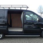 Peugeot Expert Wijchen Nijmegen (8)