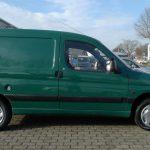 Peugeot Partner Wijchen Nijmegen (22)