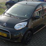 Citroen C1 Wijchen Nijmegen (4)