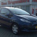Ford Fiesta Wijchen Nijmegen (4)