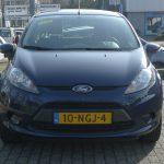 Ford Fiesta Wijchen Nijmegen (5)