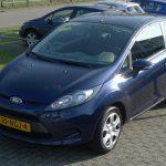 Ford Fiesta Wijchen Nijmegen (6)