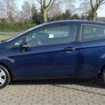 Ford Fiesta Wijchen Nijmegen (7)