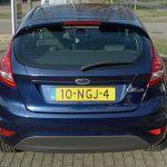 Ford Fiesta Wijchen Nijmegen (9)