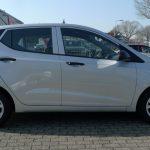 Hyundai i10 2014 Wijchen Nijmegen (10)