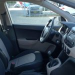 Hyundai i10 2014 Wijchen Nijmegen (11)