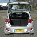 Hyundai i10 2014 Wijchen Nijmegen (8)