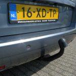 Citroen C4 Grand Picasso Wijchen Nijmegen (14)