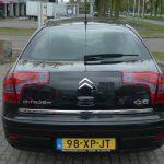 Citroen C5 Wijchen Nijmegen (7)