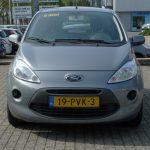 Ford Ka Wijchen Nijmegen (2)