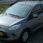 Ford Ka Wijchen Nijmegen (3)