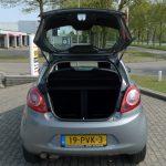 Ford Ka Wijchen Nijmegen (7)