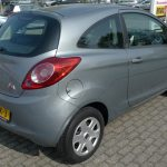 Ford Ka Wijchen Nijmegen (8)