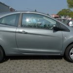 Ford Ka Wijchen Nijmegen (9)