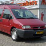 Peugeot Expert Wijchen Nijmegen (29)