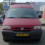 Peugeot Expert Wijchen Nijmegen (30)