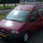 Peugeot Expert Wijchen Nijmegen (31)