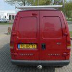 Peugeot Expert Wijchen Nijmegen (34)