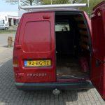 Peugeot Expert Wijchen Nijmegen (35)