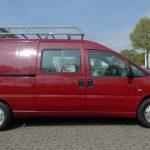 Peugeot Expert Wijchen Nijmegen (37)