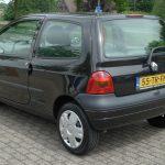 Renault Twingo Wijchen Nijmegen (10)