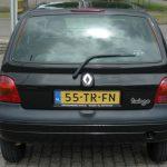 Renault Twingo Wijchen Nijmegen (11)