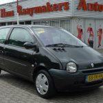 Renault Twingo Wijchen Nijmegen (2)