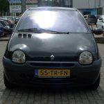 Renault Twingo Wijchen Nijmegen (4)