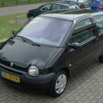 Renault Twingo Wijchen Nijmegen (5)
