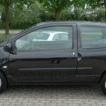Renault Twingo Wijchen Nijmegen (6)
