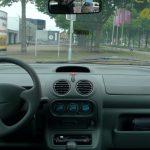 Renault Twingo Wijchen Nijmegen (8)