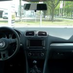 Volkswagen Golf TDI Wijchen Nijmegen (12)