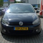 Volkswagen Golf TDI Wijchen Nijmegen (2)