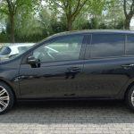 Volkswagen Golf TDI Wijchen Nijmegen (4)