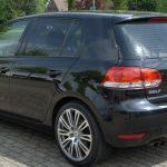 Volkswagen Golf TDI Wijchen Nijmegen (5)