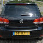 Volkswagen Golf TDI Wijchen Nijmegen (6)