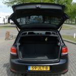 Volkswagen Golf TDI Wijchen Nijmegen (7)