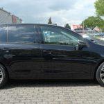 Volkswagen Golf TDI Wijchen Nijmegen (9)