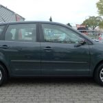 Volkswagen Polo Automaat Wijchen Nijmegen (10)