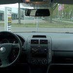 Volkswagen Polo Automaat Wijchen Nijmegen (13)