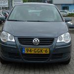 Volkswagen Polo Automaat Wijchen Nijmegen (3)
