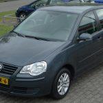 Volkswagen Polo Automaat Wijchen Nijmegen (4)