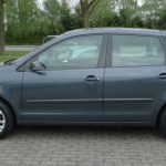 Volkswagen Polo Automaat Wijchen Nijmegen (5)