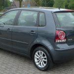 Volkswagen Polo Automaat Wijchen Nijmegen (6)