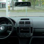 Volkswagen Polo Wijchen Nijmegen (11)