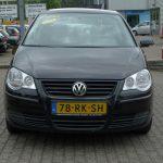 Volkswagen Polo Wijchen Nijmegen (2)