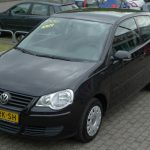 Volkswagen Polo Wijchen Nijmegen (3)